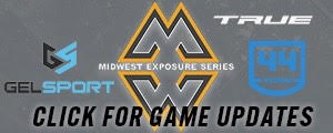 Midwest Exposure Series