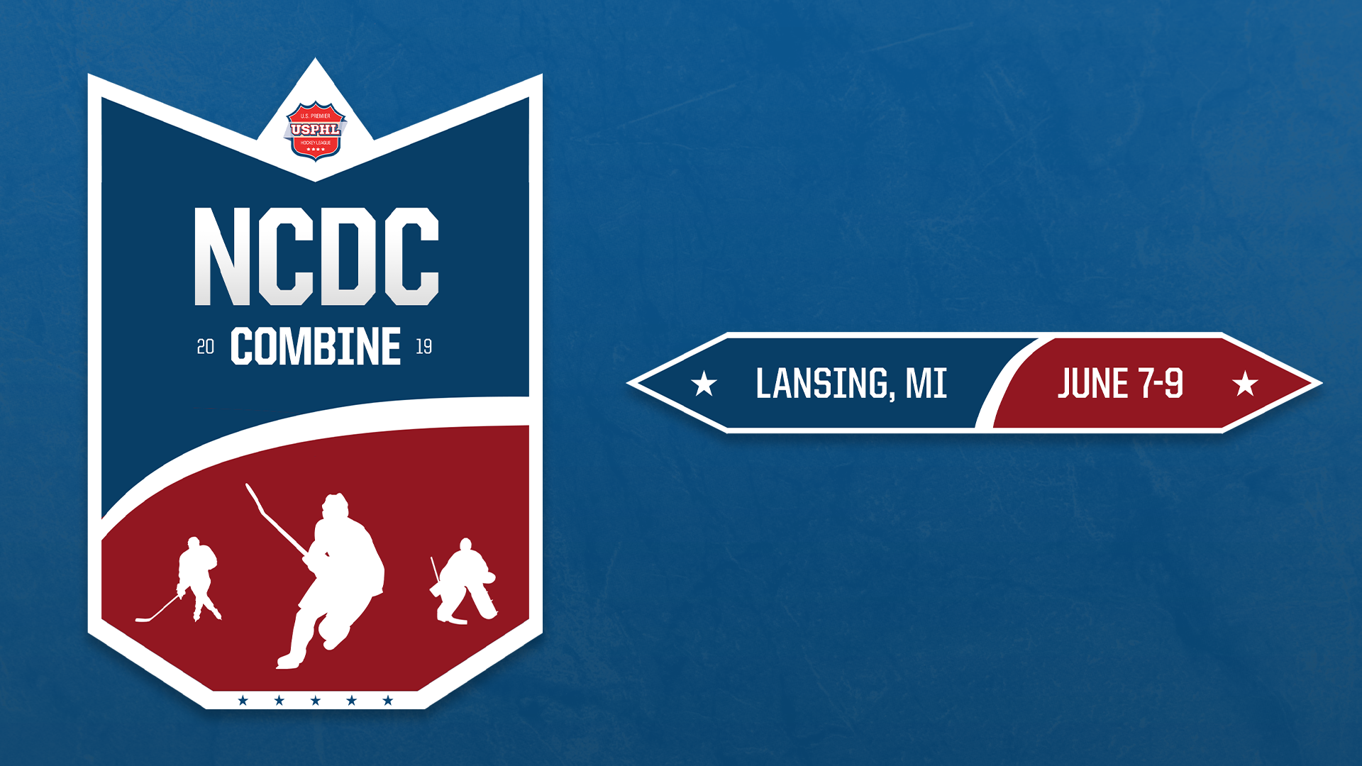 NCDC Midwest Combine coming to Lansing, Michigan from June 7-9