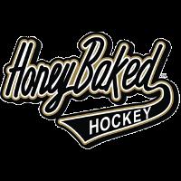 ASSOCIATION NAME Honeybaked Hockey Club
