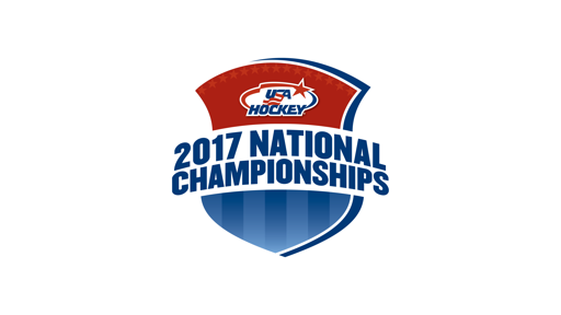 USA Hockey Crowns National Champions